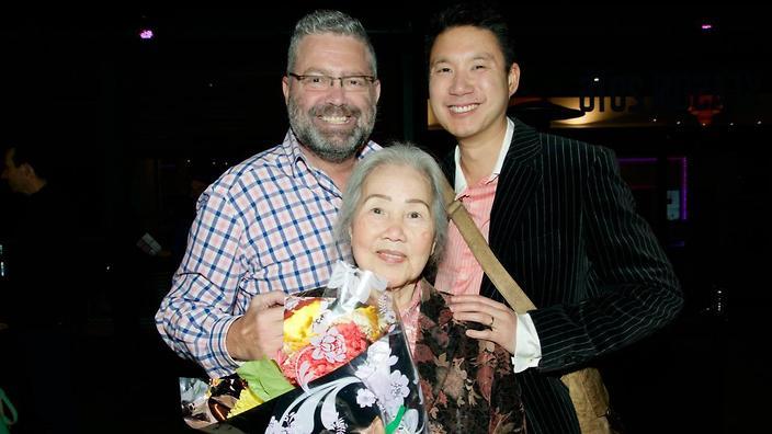 Tâm sự của một người Việt tại Úc: Dù con đồng tính, bà vẫn luôn yêu thương và ủng hộ con suốt cuộc đời này - Ảnh 3.