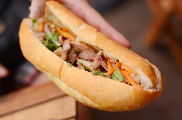 Báo Anh bình chọn Hà Nội là thành phố có ẩm thực hấp dẫn nhất thế giới! - Ảnh 5.