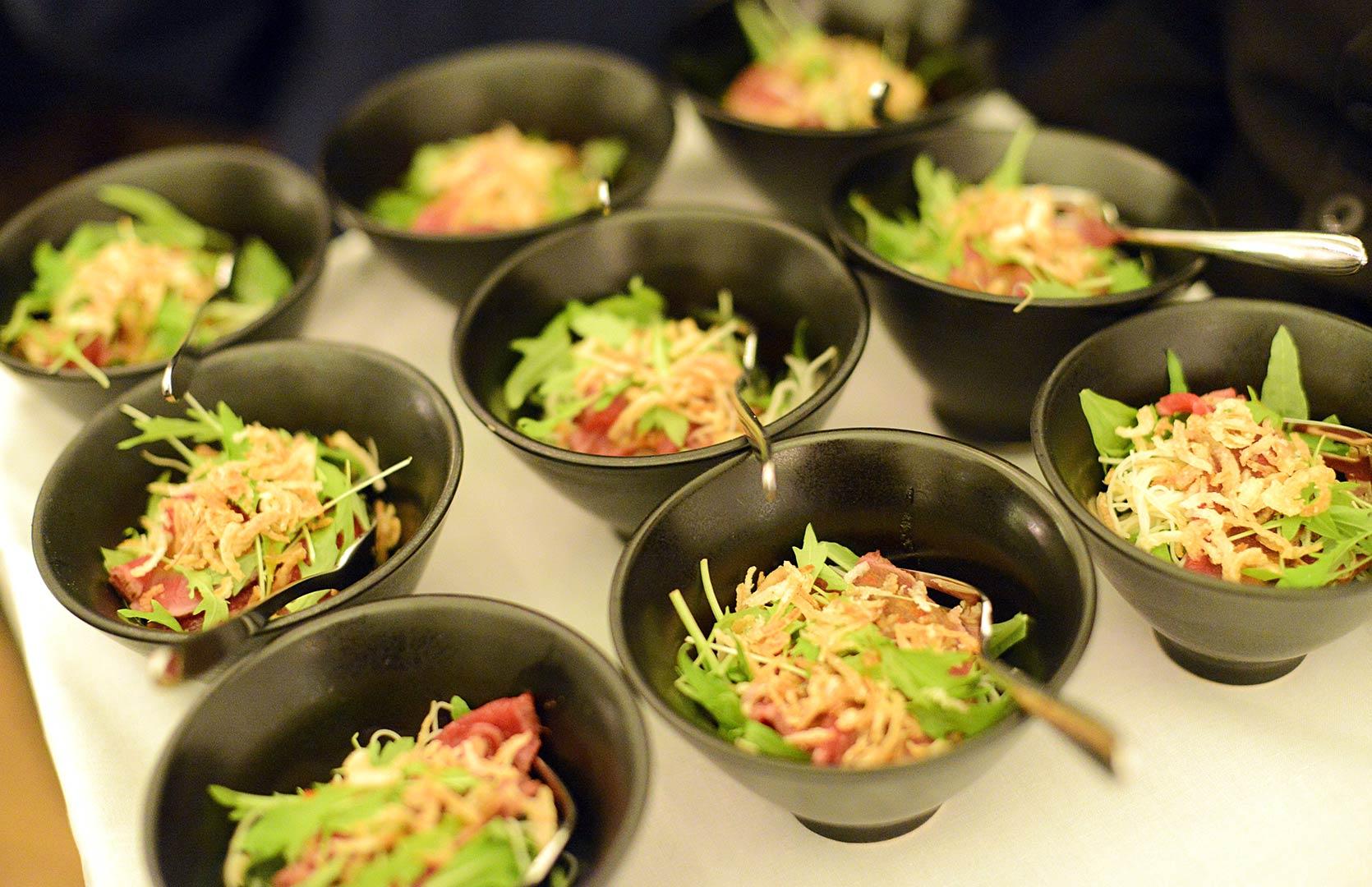 Báo Anh bình chọn Hà Nội là thành phố có ẩm thực hấp dẫn nhất thế giới! - Ảnh 13.