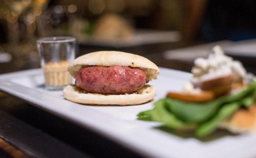 Báo Anh bình chọn Hà Nội là thành phố có ẩm thực hấp dẫn nhất thế giới! - Ảnh 29.