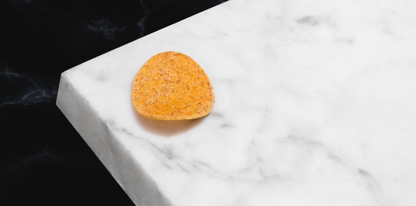 Hộp khoai tây 5 miếng quý tộc có giá tận 1,7 triệu đồng - Ảnh 3.