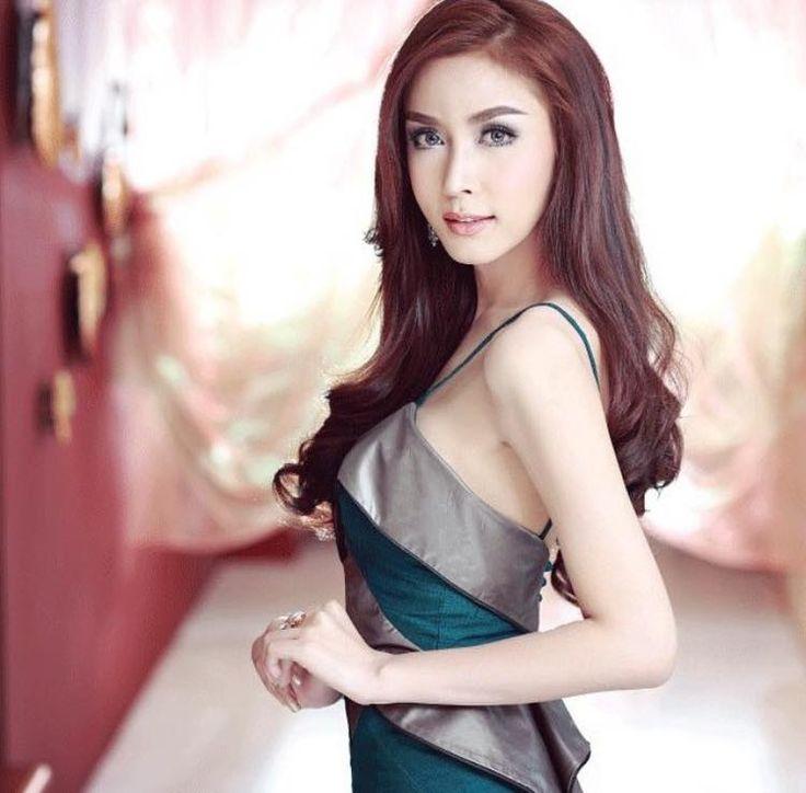 Không thua gì Hàn Quốc, Thái Lan, Lào cũng có đầy hot girl xinh đẹp - Ảnh 27.