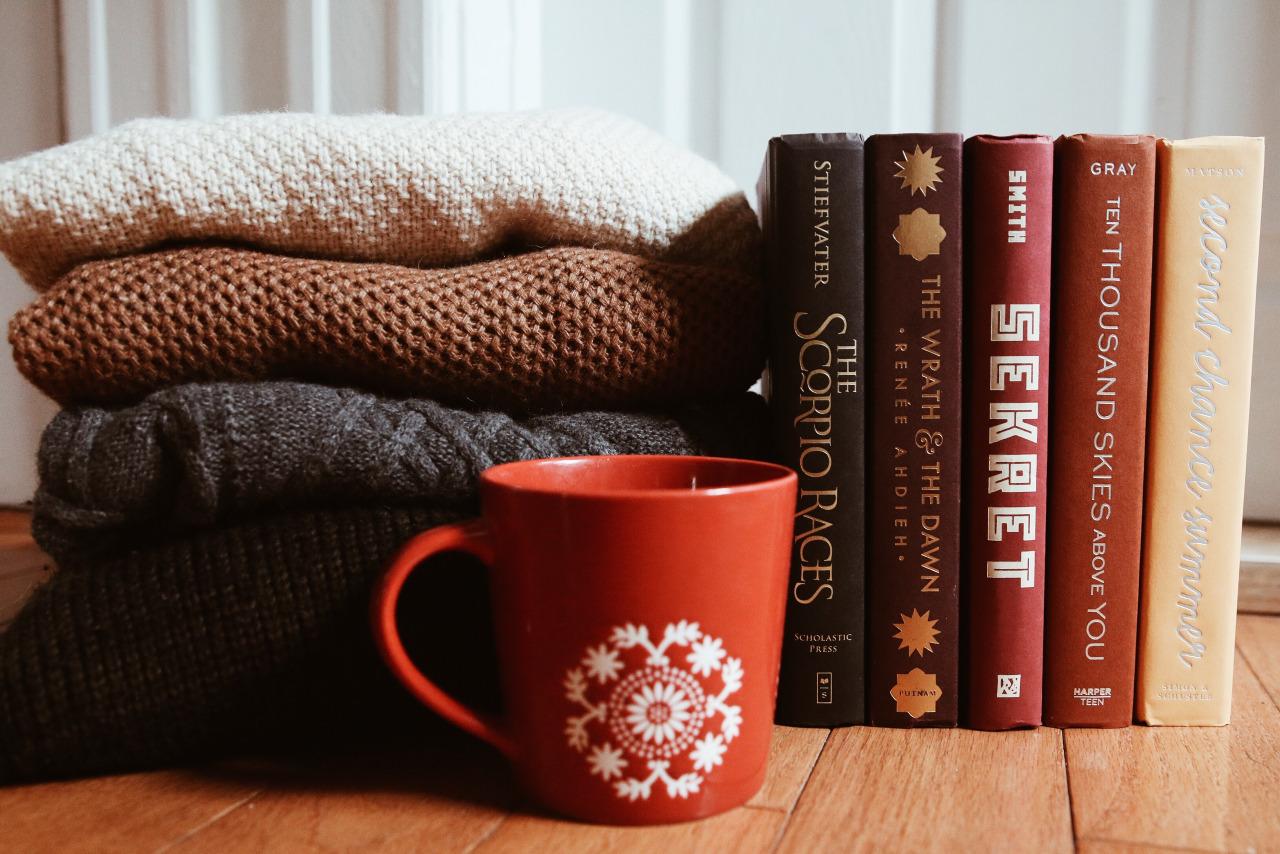 Uống cà phê mỗi sáng đúng cách để có được những tác dụng bất ngờ - Ảnh 2.