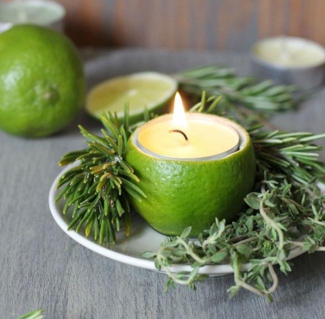 8 lý do cho bạn thấy chanh là loại quả hữu ích nhất trên thế giới - Ảnh 7.
