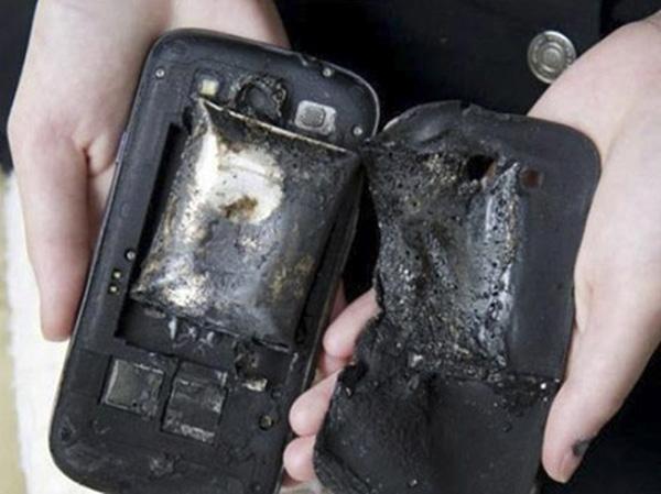 Những sai lầm dễ mắc phải khi chọn mua smartphone hay phụ kiện - Ảnh 4.