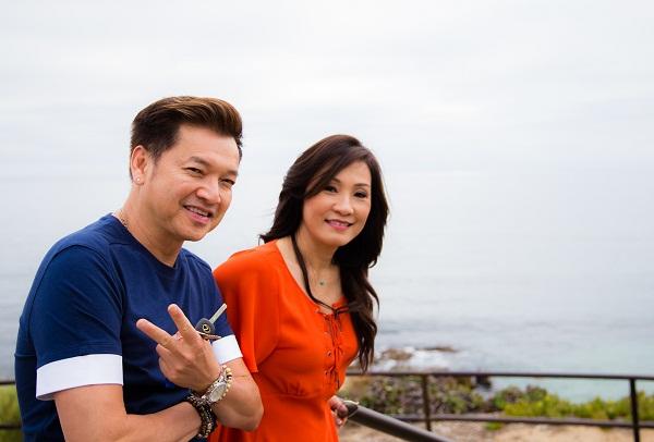 Thiên thần Jun Vũ và hot boy bánh giò đóng phim chuyển thể từ truyện ngôn tình Việt - Ảnh 5.