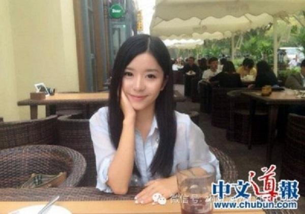 4 nữ giáo viên được hâm mộ nhất châu Á vì quá xinh đẹp - Ảnh 22.