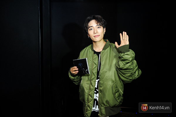 Tóc Tiên gây choáng với MV táo bạo cộp mác 16+ - Ảnh 20.