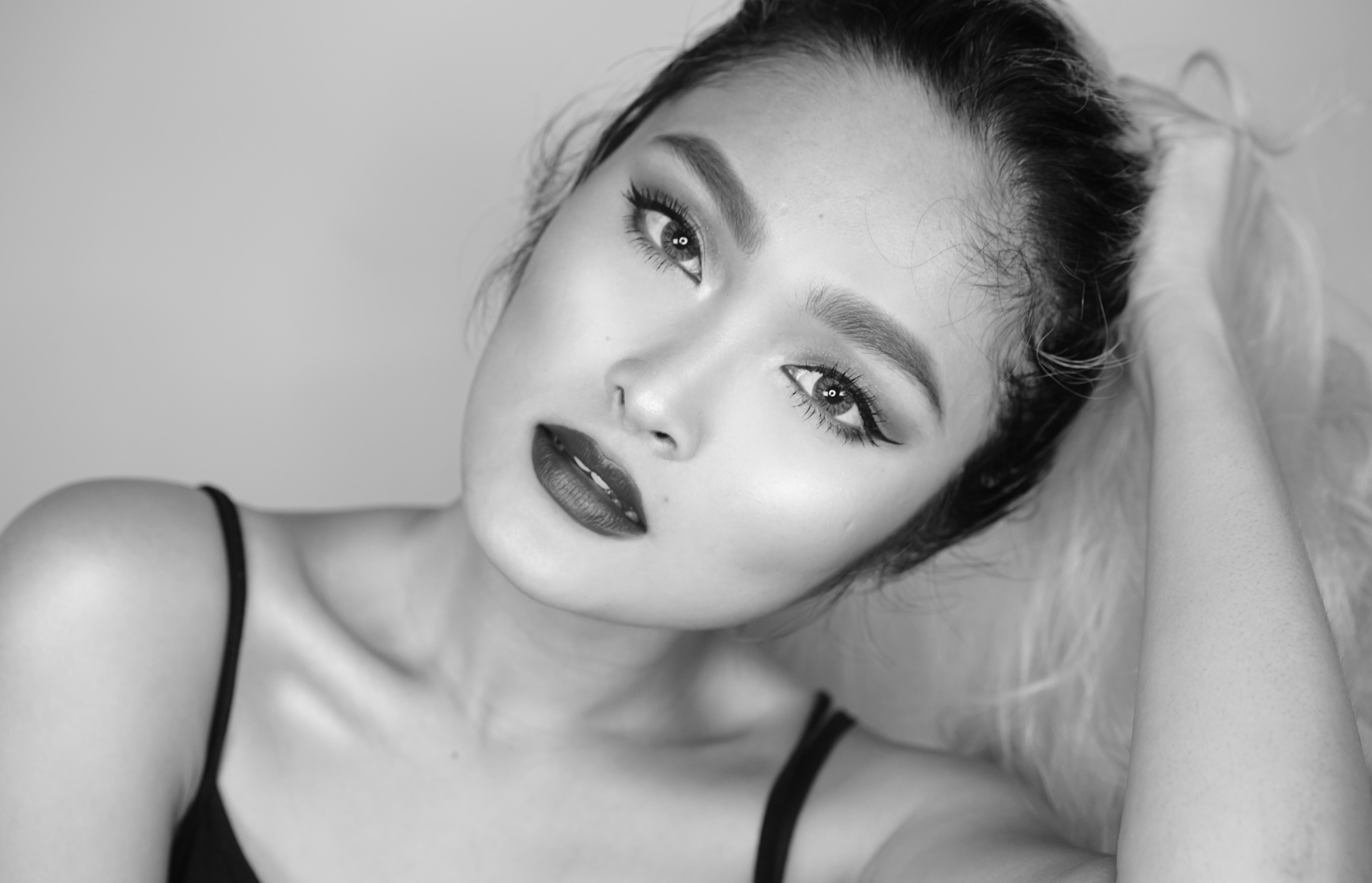 5 nàng Beauty blogger Việt xinh đẹp và cực hút fan trên mạng xã hội - Ảnh 26.