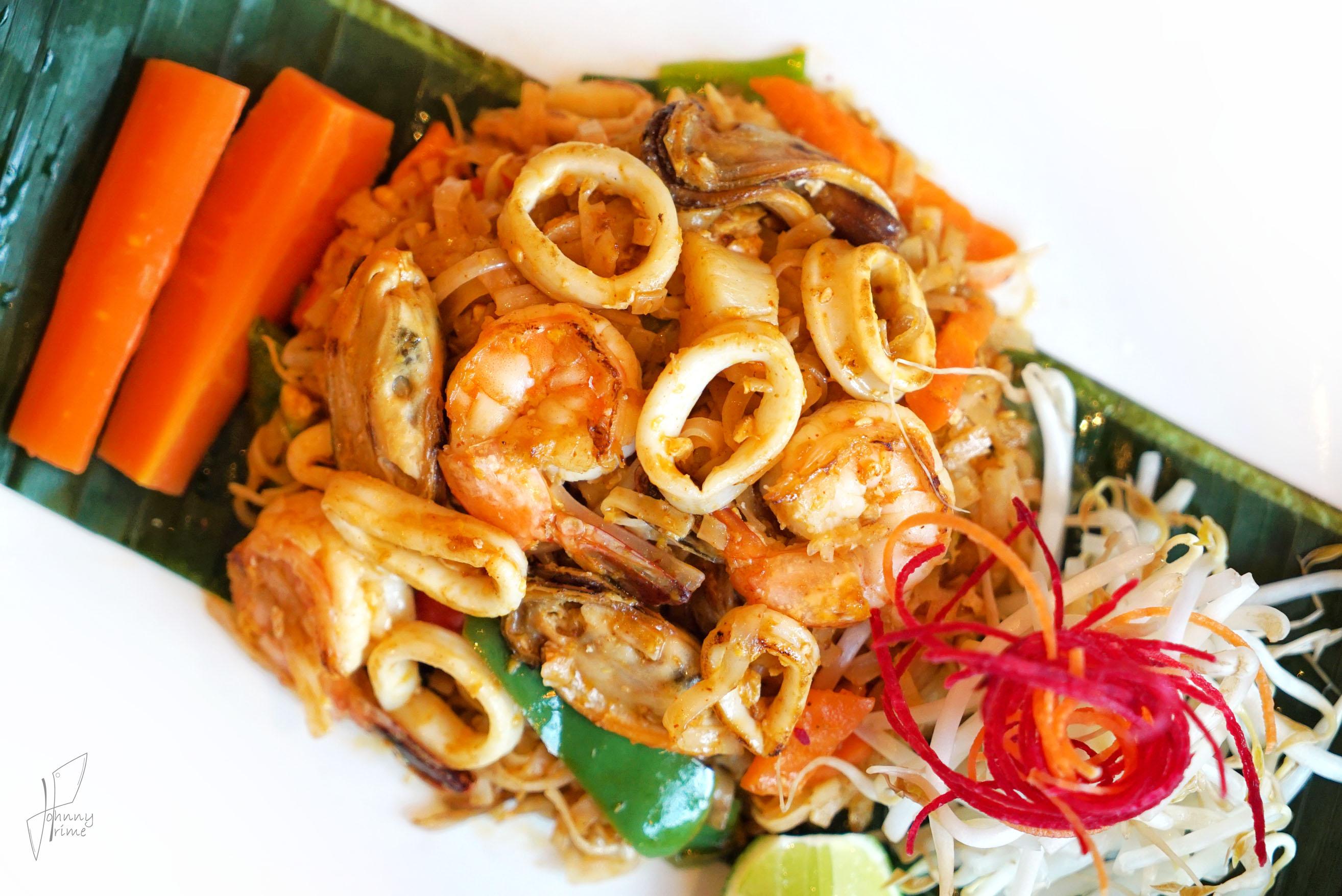 Báo Anh bình chọn Hà Nội là thành phố có ẩm thực hấp dẫn nhất thế giới! - Ảnh 45.