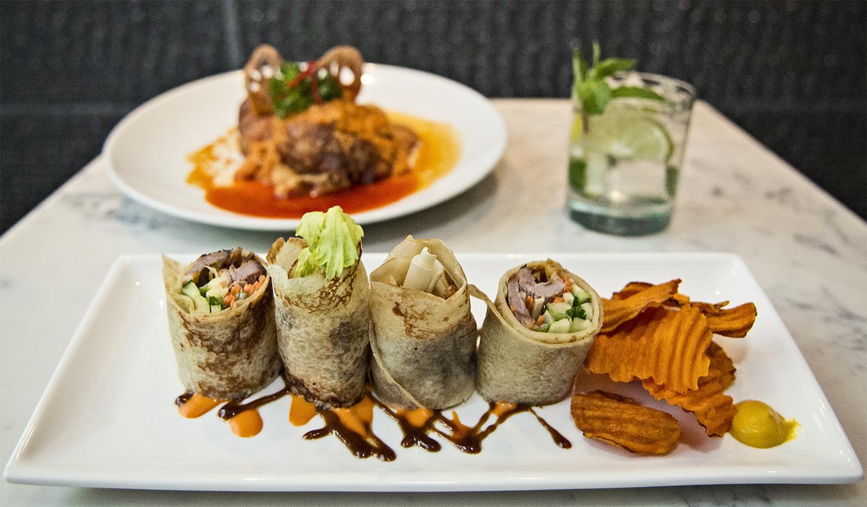Báo Anh bình chọn Hà Nội là thành phố có ẩm thực hấp dẫn nhất thế giới! - Ảnh 44.