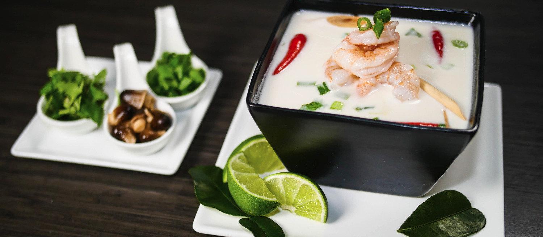 Báo Anh bình chọn Hà Nội là thành phố có ẩm thực hấp dẫn nhất thế giới! - Ảnh 48.