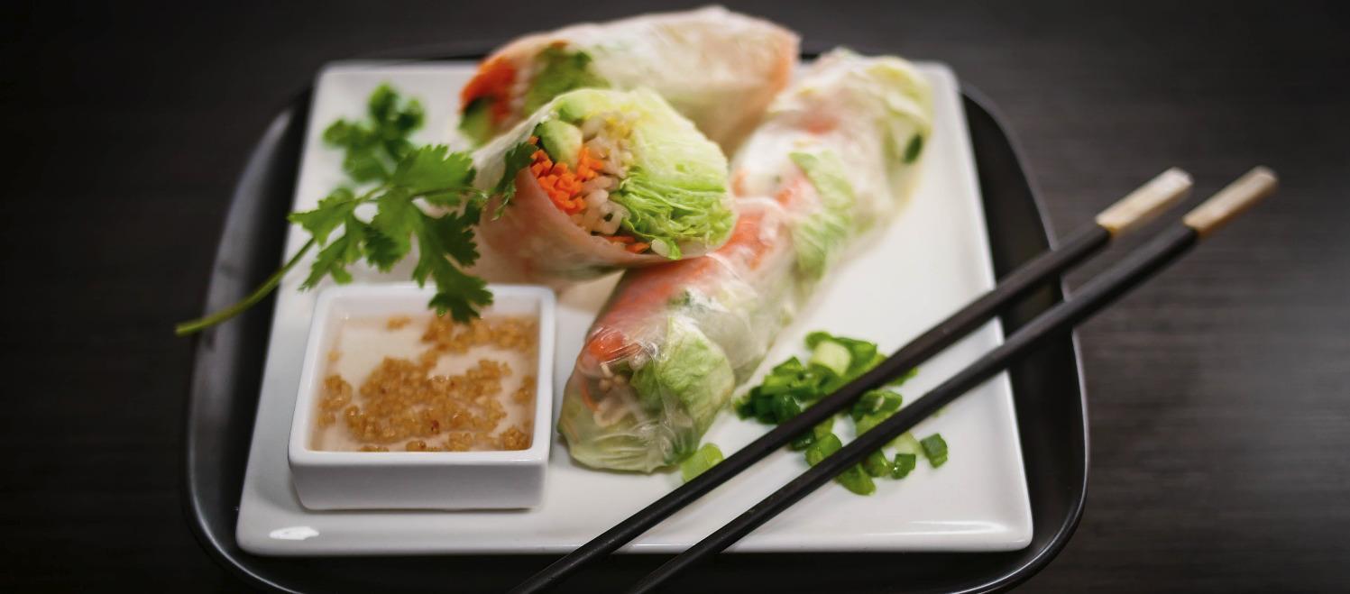 Báo Anh bình chọn Hà Nội là thành phố có ẩm thực hấp dẫn nhất thế giới! - Ảnh 47.