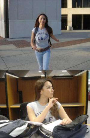4 nữ giáo viên được hâm mộ nhất châu Á vì quá xinh đẹp - Ảnh 11.