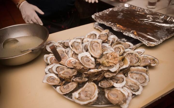 Báo Anh bình chọn Hà Nội là thành phố có ẩm thực hấp dẫn nhất thế giới! - Ảnh 21.