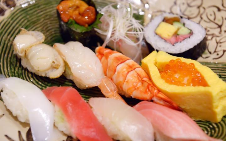 Báo Anh bình chọn Hà Nội là thành phố có ẩm thực hấp dẫn nhất thế giới! - Ảnh 8.