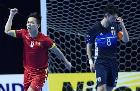 10 sự kiện thể thao Việt Nam nổi bật nhất năm 2016 - Ảnh 3.