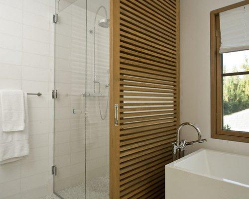 Muốn làm mới không gian nhà bạn, hãy thử trang trí bằng bình phong gỗ - Ảnh 5.