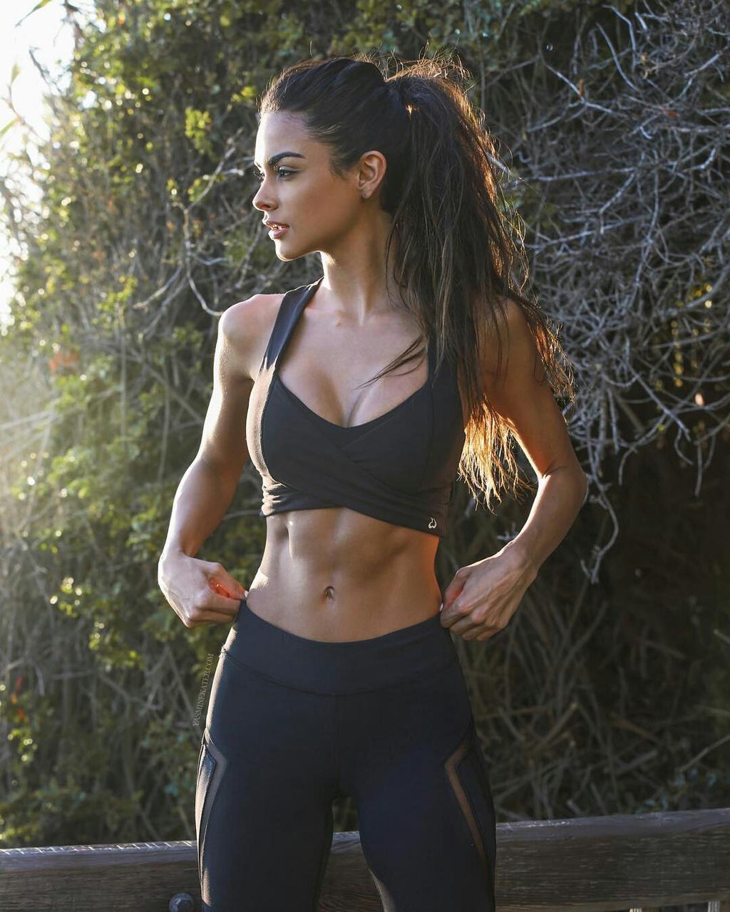 Nếu đã chọn tập gym thì nên biết 9 điều này để đạt hiệu quả tốt hơn - Ảnh 1.