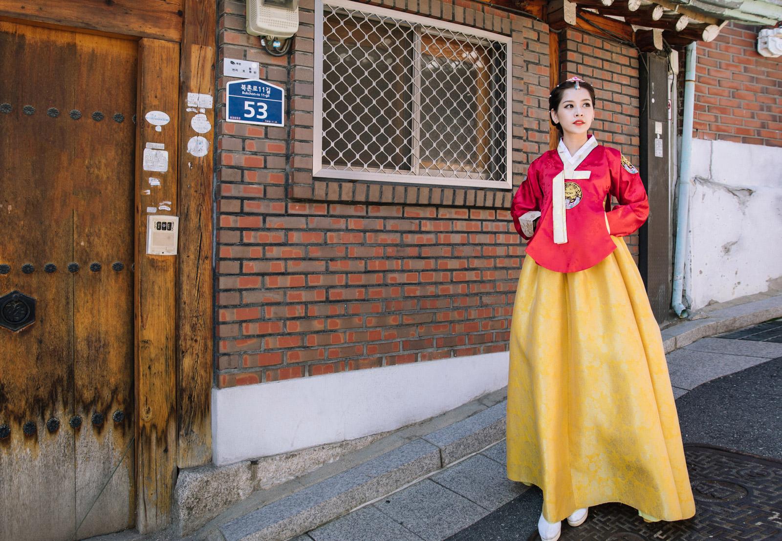 Kết quả hình ảnh cho hanbok chipu