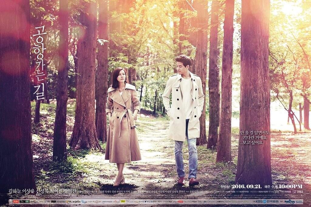5 câu chuyện ngoại tình được khéo kể trên màn ảnh nhỏ Hàn Quốc - Ảnh 9.