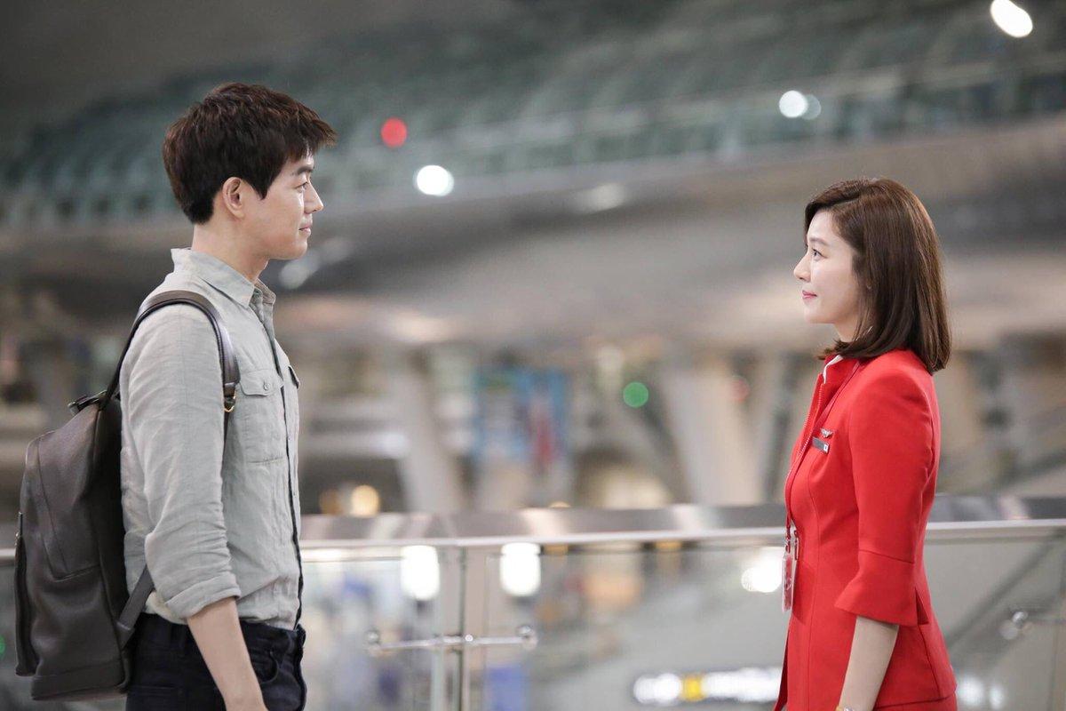 5 câu chuyện ngoại tình được khéo kể trên màn ảnh nhỏ Hàn Quốc - Ảnh 10.