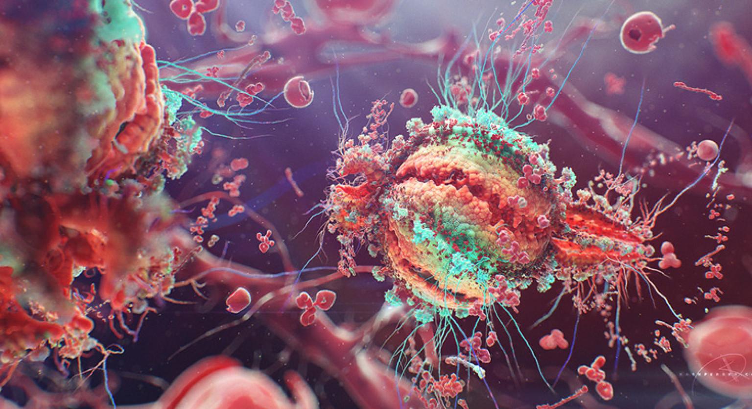 Kết quả hình ảnh cho hiv