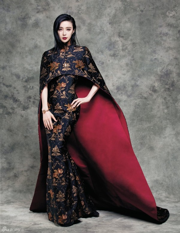 MV mới ra mắt vừa được khen ngất, Hoàng Thùy Linh đã vướng nghi án mặc váy nhái - Ảnh 3.