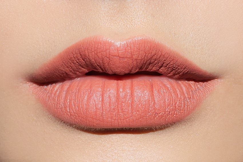 Hot: 3CE bắt tay với Lily Maymac ra mắt dòng son nude siêu đẹp giá chưa đến 400 ngàn VNĐ - Ảnh 16.