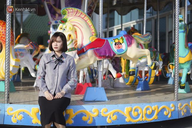 19 tuổi, hot girl cầu lông Việt Nam đã sở hữu một loạt Huy chương vàng rồi - Ảnh 6.