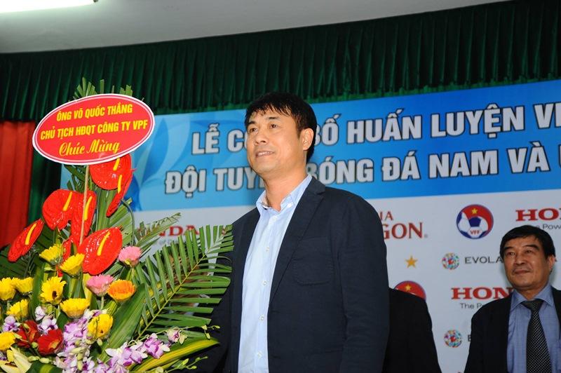 10 sự kiện thể thao Việt Nam nổi bật nhất năm 2016 - Ảnh 2.