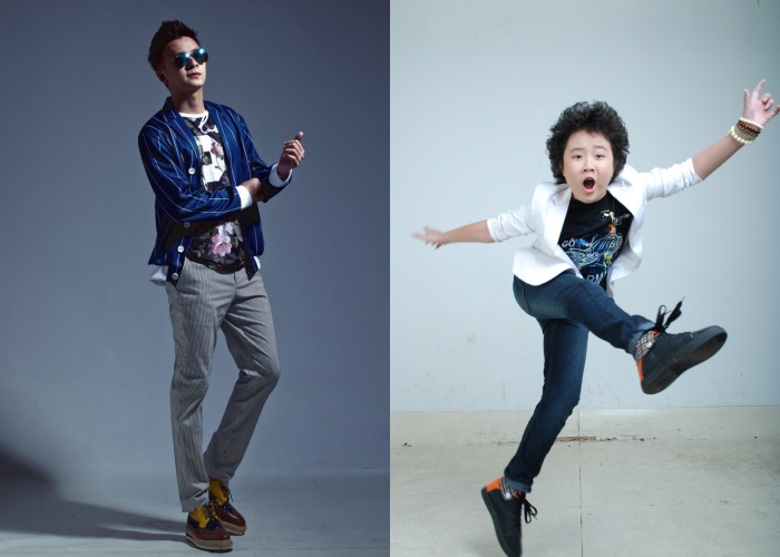 Top 5 The Remix kết hợp với dàn thí sinh hot The Voice Kids - Ảnh 5.