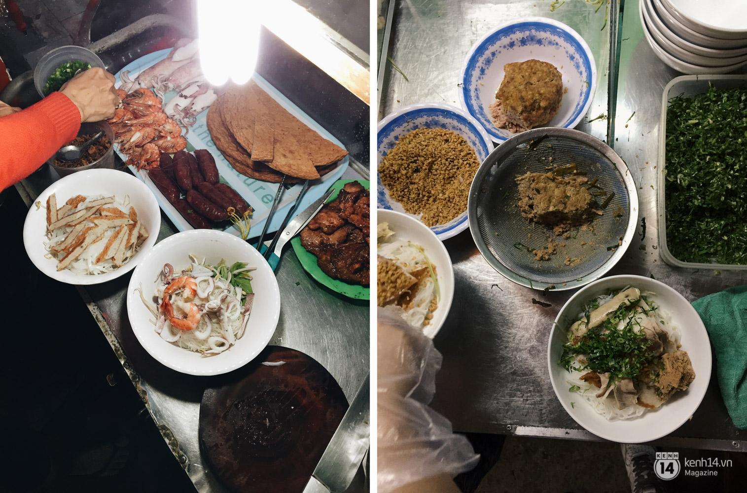 Phú Quốc: Những thứ tuyệt đẹp chẳng có trong cẩm nang du lịch - Ảnh 40.