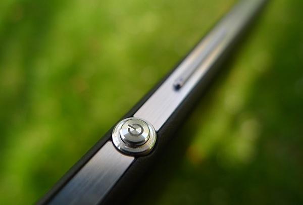 Tại sao nút nguồn các thiết bị điện tử đều là biểu tượng này? - Ảnh 3.