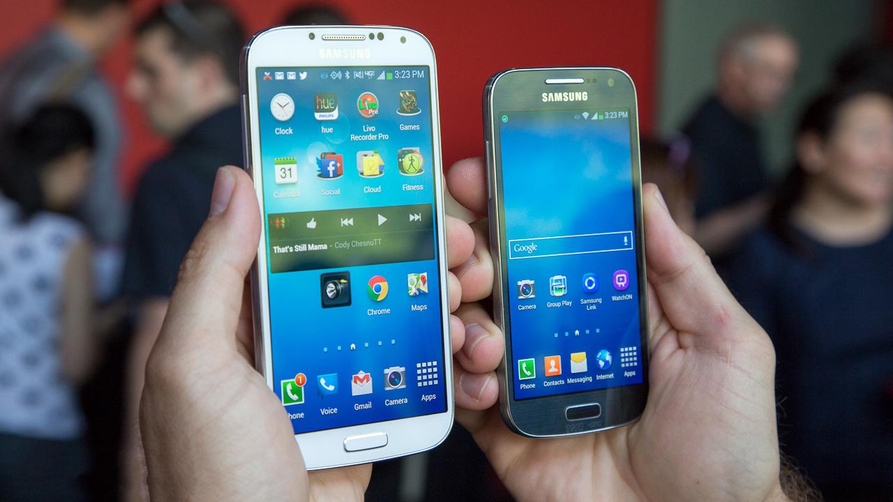 Những sai lầm dễ mắc phải khi chọn mua smartphone hay phụ kiện - Ảnh 3.