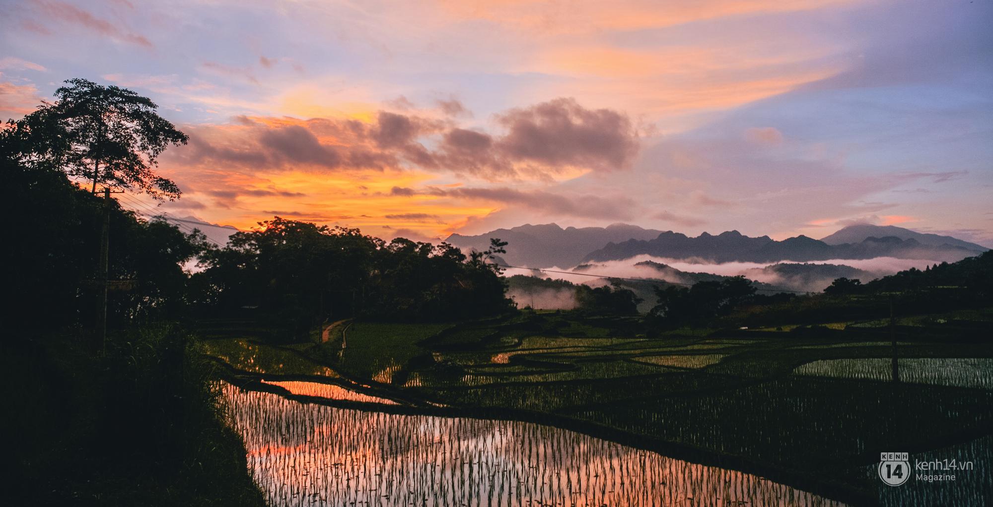 5 địa điểm sẽ trở thành thiên đường du lịch cho giới trẻ Việt trong năm tới - Ảnh 36.