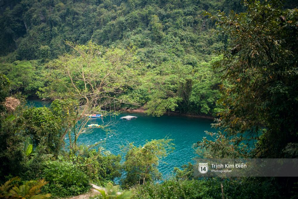 Chốn thiên đường tuyệt đẹp này ở ngay Việt Nam mà bạn chưa hay biết - Ảnh 2.