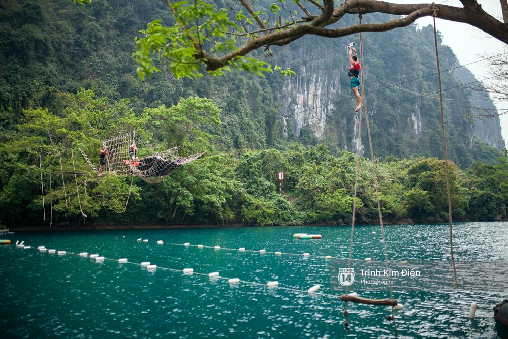 Chốn thiên đường tuyệt đẹp này ở ngay Việt Nam mà bạn chưa hay biết - Ảnh 18.