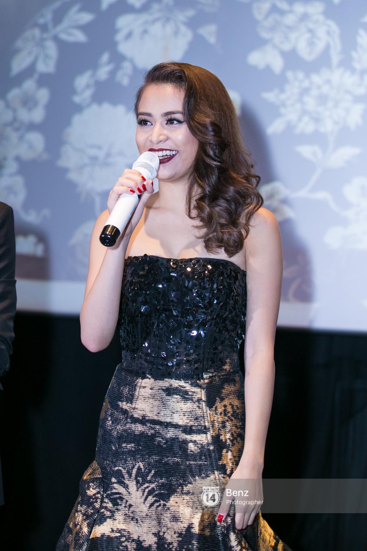 Không sexy và táo bạo, Hoàng Thùy Linh đã mang đến MV về thân phận phụ nữ ấn tượng đến thế này! - Ảnh 6.