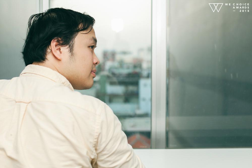 Gặp Châu Thanh Vũ: Học bổng tiến sĩ toàn phần Harvard ở tuổi 24 - Ảnh 6.
