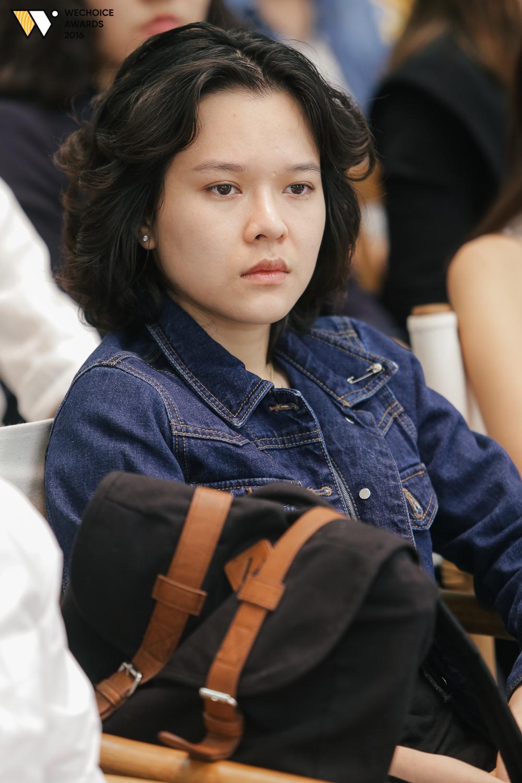 Tiên Tiên: Khóc, cười và lắng đọng trong 120 phút làm người truyền cảm