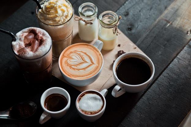 Chuyện ở The Coffee House: Khách đưa voucher đã hết hạn, bạn sẽ từ chối hay tặng họ cốc cafe miễn phí? - Ảnh 2.