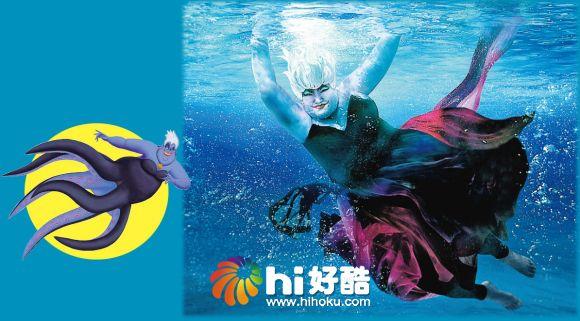 Nàng thơ 62 tuổi của Châu Tinh Trì 4 năm liên tiếp lọt top nữ thần trong trắng - Ảnh 5.