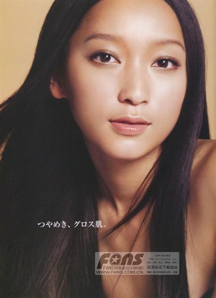 Vợ chồng Masahiro Higashide - Anne Watanabe chuẩn bị chào đón cặp song sinh - Ảnh 1.