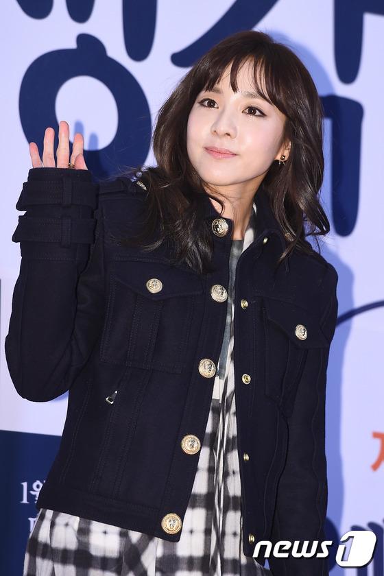 Yoona (SNSD), Dara (2NE1) và Kim So Hyun đọ sắc lung linh tại sự kiện - Ảnh 12.