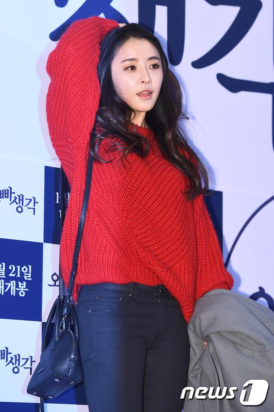 Yoona (SNSD), Dara (2NE1) và Kim So Hyun đọ sắc lung linh tại sự kiện - Ảnh 18.