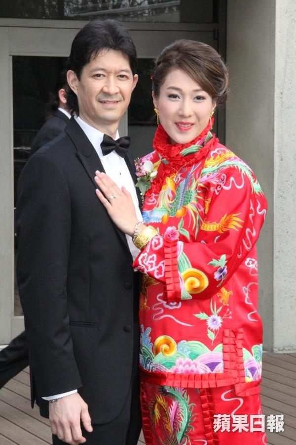 Làng giải trí Hoa ngữ 2016: Đám cưới chóng vánh, ngoại tình thả phanh - Ảnh 1.