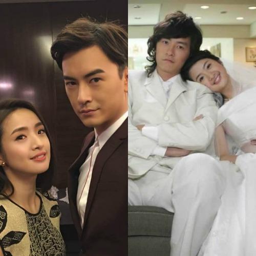 Cặp đôi Thơ ngây Lâm Y Thần - Trịnh Nguyên Sướng thân mật nhân ngày tái hợp - Ảnh 11.