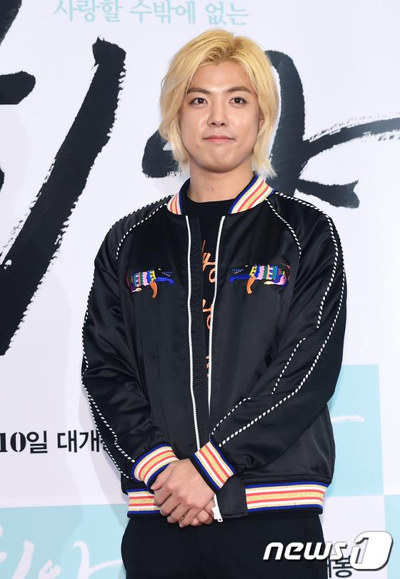 Dara (2NE1) tươi trẻ không kém cạnh đàn em A Pink kém 11 tuổi tại sự kiện - Ảnh 19.