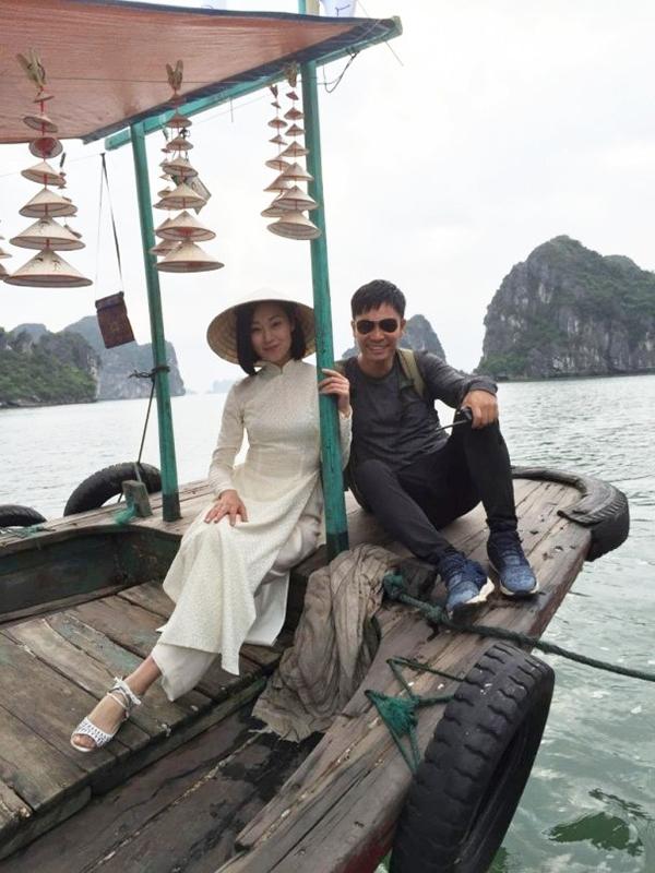 Việt Nam là điểm đến của loạt sao đình đám châu Á chỉ trong vòng 1 tháng - Ảnh 20.